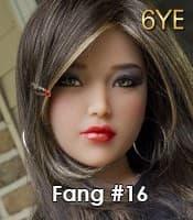 Fang #16