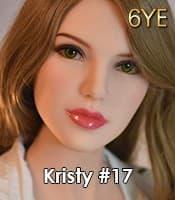 Kristy #17
