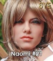 Naomi #21