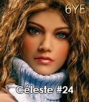 Celeste #24