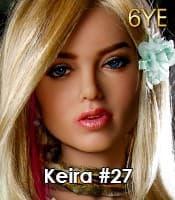 Keira #27