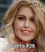 Greta #28