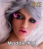 Maddie #34