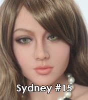 Sydney #15