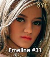Emeline #31