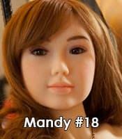 Mandy #18