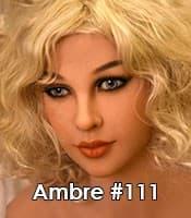 Ambre #111
