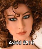 Astrid #210