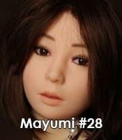Mayumi #28