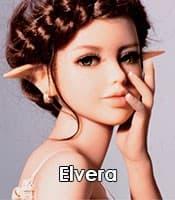 Elvera