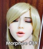 Morphée #39
