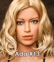 Ada #13