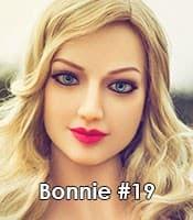 Bonnie #19