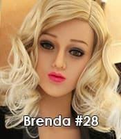 Brenda #28