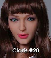 Cloris #20