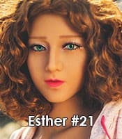 Esther #21