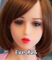 Eve #26