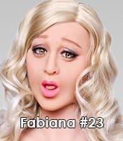 Fabiana #23