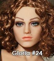Gloria #24