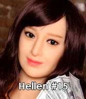 Hellen #15
