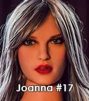Joanna #17