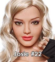 Josie #22