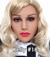 Kelly #18