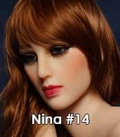 Nina #14