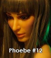 Phoebe #12