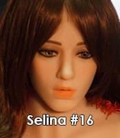 Selina #16