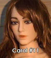 Carol #11