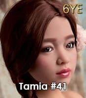Tamia #41