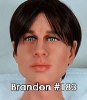 Brandon #183