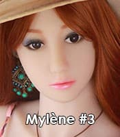Mylène #3