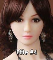 Effie #4