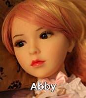 Abby #103
