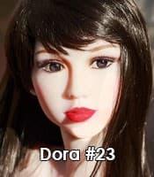 Dora #23