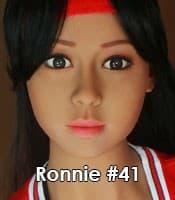 Bonnie #41
