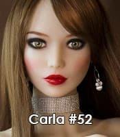 Carla #52