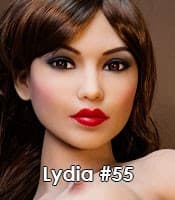 Lydia #55