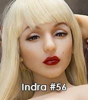 Indra #56