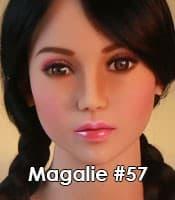 Magalie #57