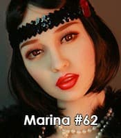 Marina #62