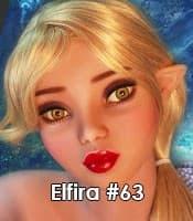 Elfira #63