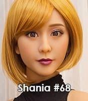 Shania #68