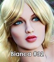 Bianca #32