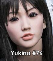 Yukina #76