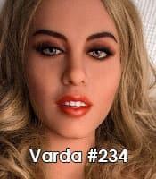 Varda #234