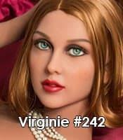 Virginie #242
