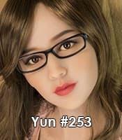 Yun #253